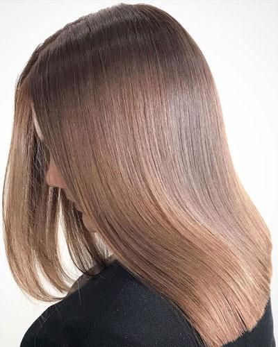 лучшие предложения покраска волос в артеме фото верь судьбу